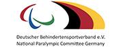 DBS – Deutscher Behindertensportverband