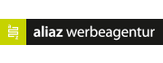 Aliaz Werbeagentur GmbH